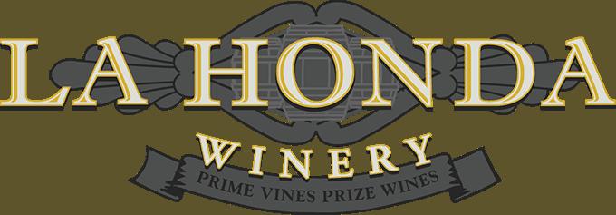 La Honda Winery - Event Venue Rental - Redwood City